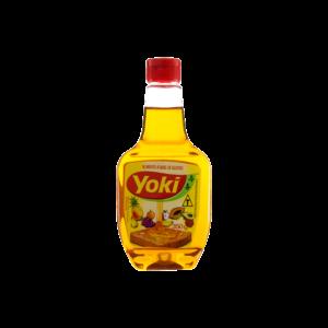 Glicose Yoki 350g