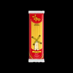 GMP Espaguete 10X500g