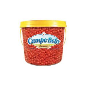 PIMENTA BIQUINHO CAMPO BELO 2KG