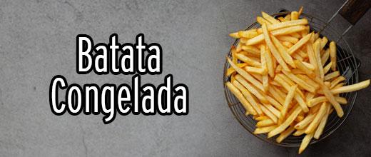Veja os produtos da categoria Batata Frita