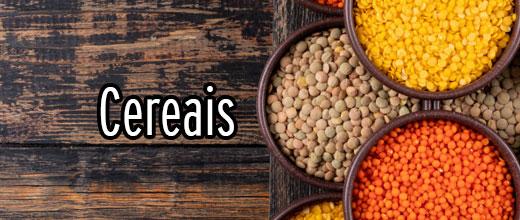 Veja os produtos da categoria Cereais