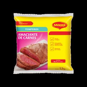 MAGGI® Amaciante de carnes 1,1kg