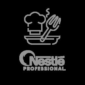Nestlé - Culinários